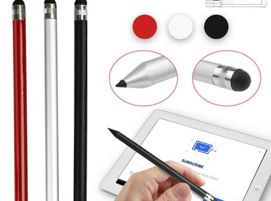Stylet pour tablette samsung