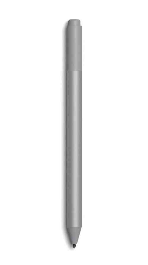 Quel stylet surface book ?